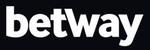 BetWay uk sports betting website